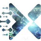 חברה חדשה בתחום פריסת הסיבים לבתים: XFIBER עם חיבורים סימטריים!