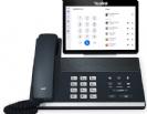 שירות Zoom Phone טלפוניה מבוססת ענן מושק בארץ עם 3 ״טלפוני זום״