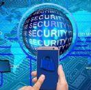 סקר: גידול במתקפות סייבר הביא לשיפור יכולות אבטחה של צוותי ה-IT בארץ