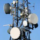 משרד התקשורת סוגר את רשתות הסלולר דור 2-3: מכה למגזר החרדי