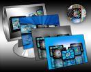 אושר לקשת ו-RGE להקים חברה חדשה של טלוויזיה רב ערוצית באינטרנט