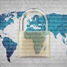 """דו""""ח ה-IoT: מודל העבודה ההיברידי מגביר את הסיכון לתקיפות סייבר בארגונים"""