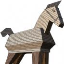 הרוגלה Trickbot התפתחה והפכה לאחד מהסוסים הטרויאנים המאיימים ביותר