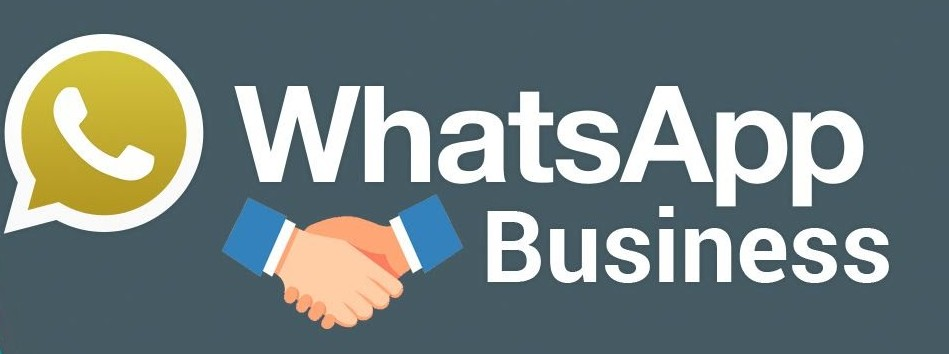 WATHSAPP BUSINESS