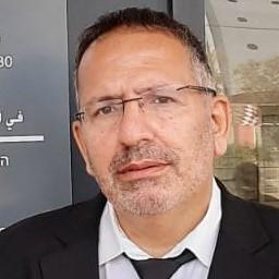 יגאל לוי פרטי