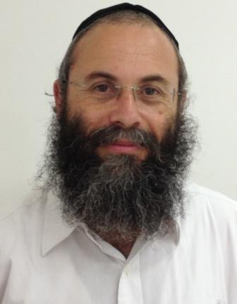 יעקב פרידמן