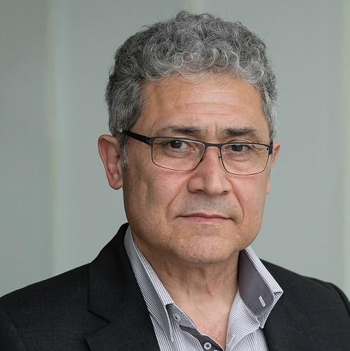 "עו""ד מיכאל אטלן"