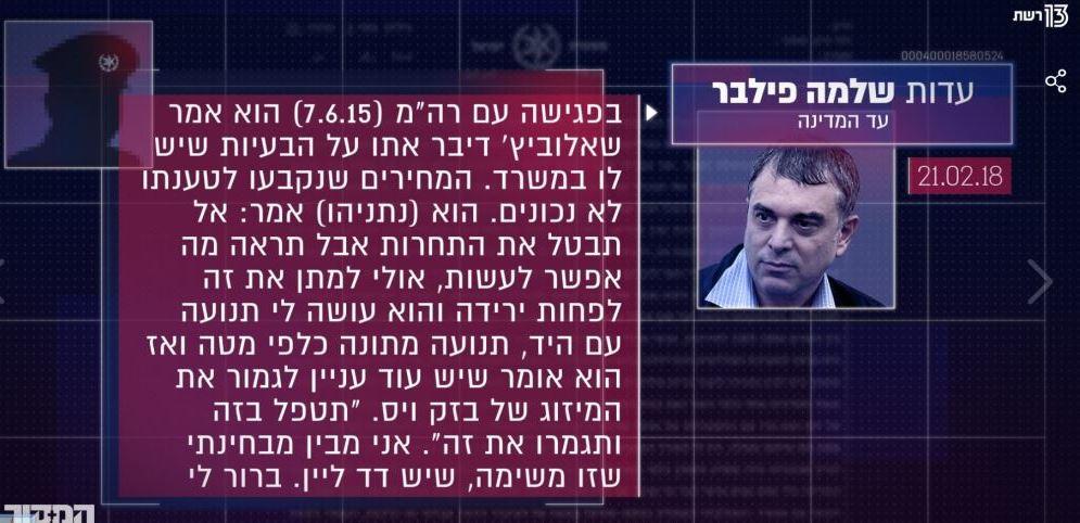 פגישת ההתנעה על פי רביב דרוקר