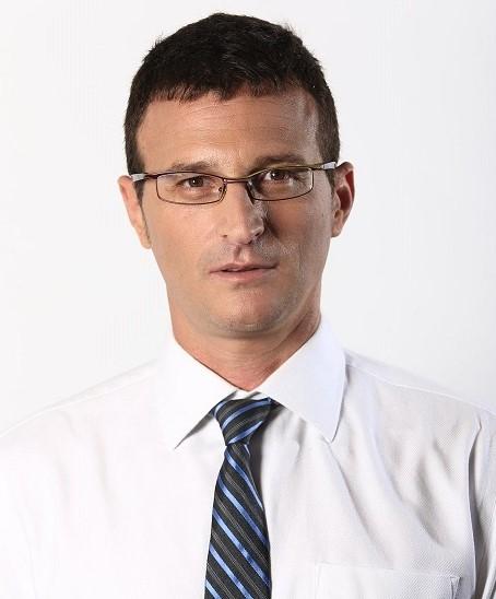 דוד גל צילום יחצ פאביאן קולדורף