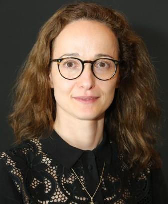 שושי ליבוביץ