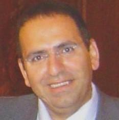 יגאל לוי פרטית
