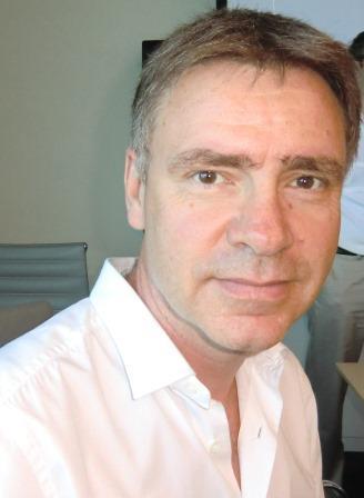 אנדריאס ניקלס