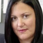 הילה אוביל-ברנר