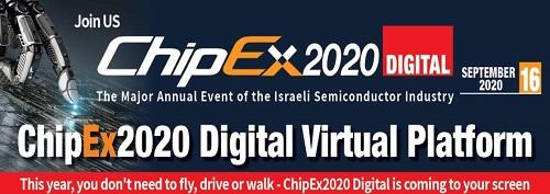 CHIPEX2020