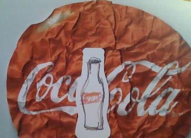 קוקה-קולה-קוין