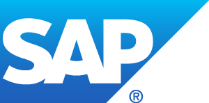 סאפ לוגו