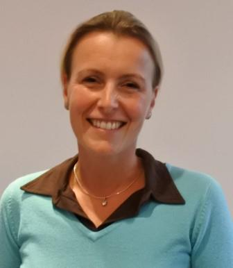 Claudia Nagel