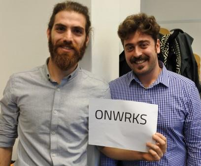 ONWRKS