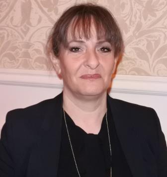 אניה מונרד