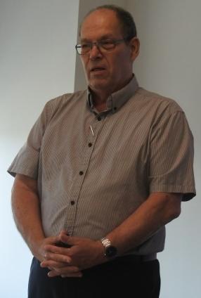 רוני וולובלסקי