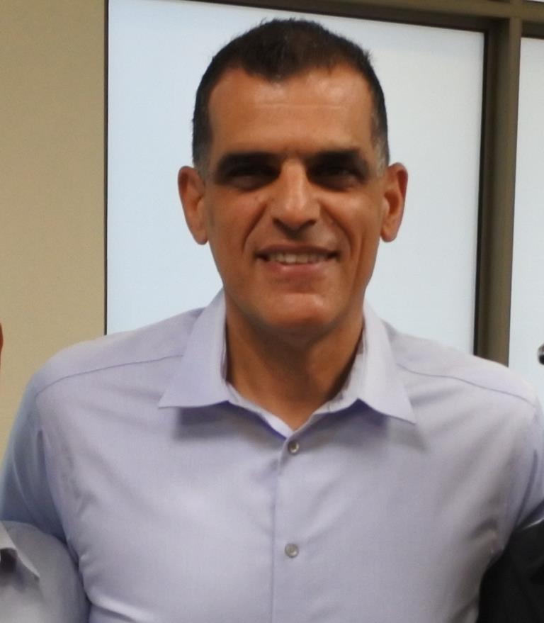 אלון בן צור