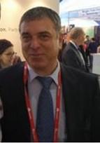 שלמה פילבר