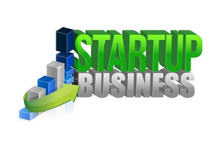 סטארטאפים בעסקים