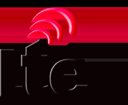LTE A