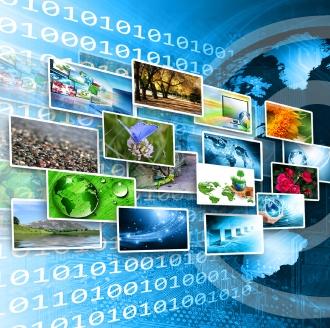 שירותי טלוויזיה על האינטרנט