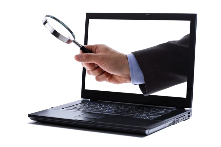 מעקב אחר דואר אלקטרוני