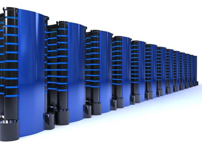 רשת מחשבי האוצר
