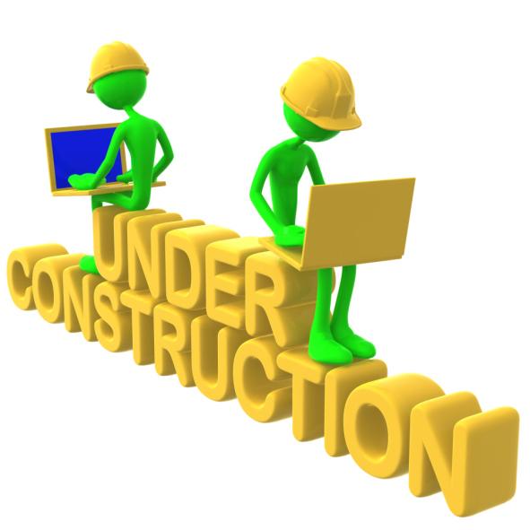 בניית אתרים