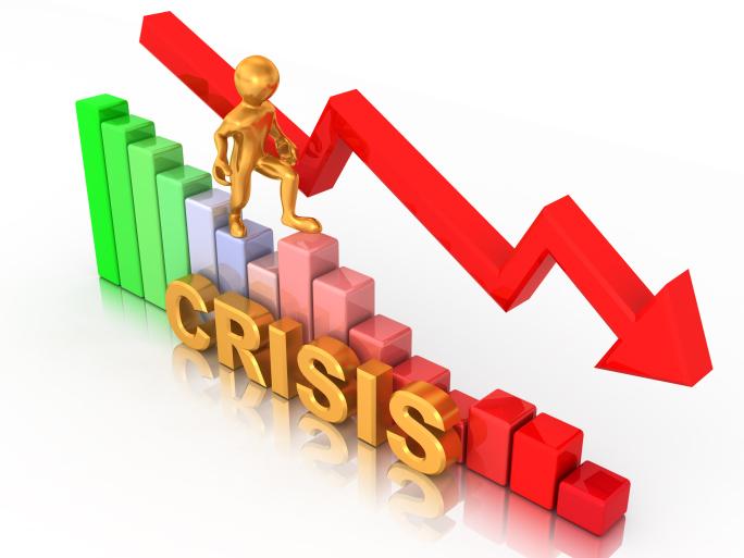 כשלון - משבר