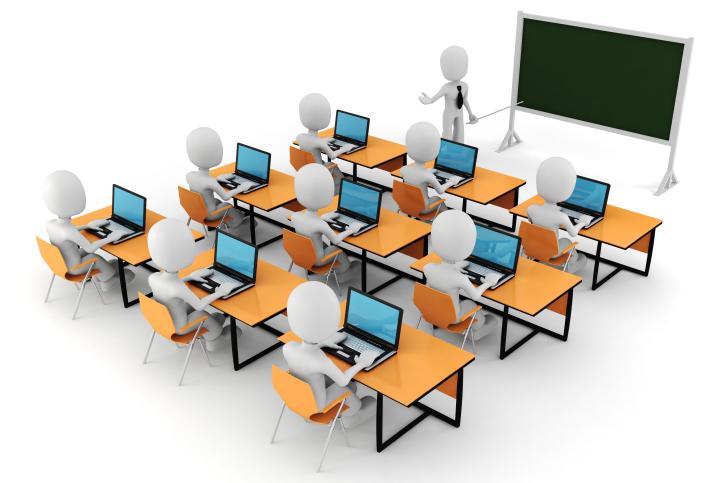 כיתת לימוד
