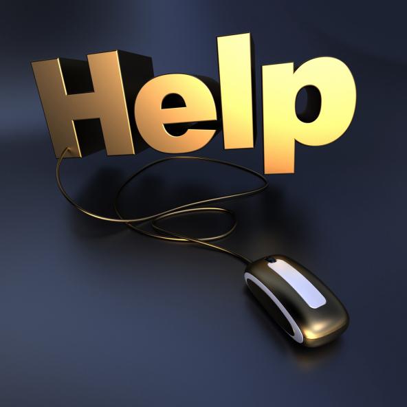 צריך עזרה!