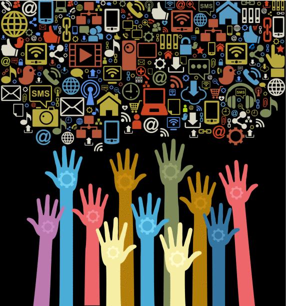 הכמיהה לאפליקציות סלולריות