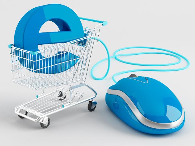 קניות ב-eBay
