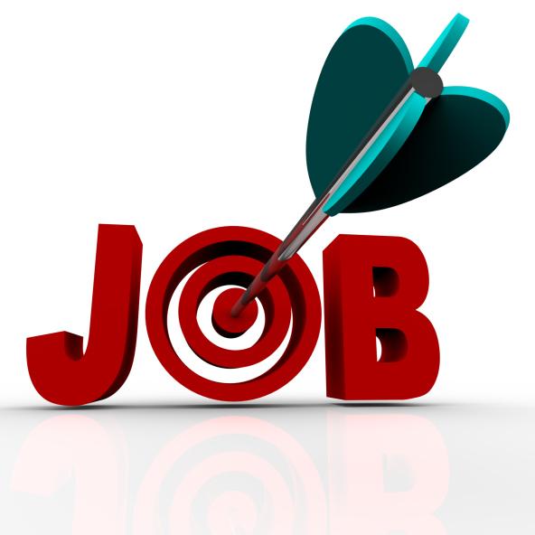 משרות פנויות ב-SAP