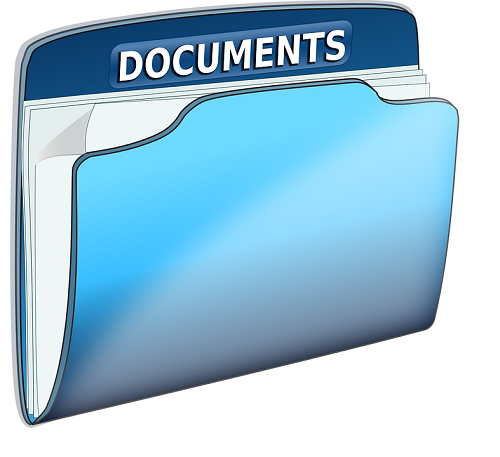 DOCUMENTS FREE