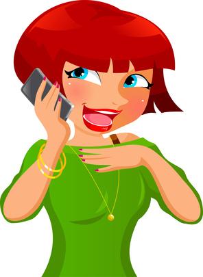ייעוץ טלפוני