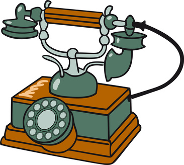 חיוג טלפוני