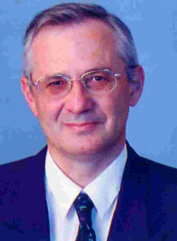 סרג'ו רוזנצוויג