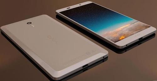 Vivo Xplay S3
