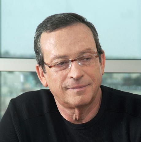 יהודה זיסאפל