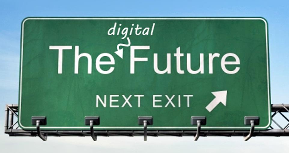 עתיד דיגיטלי