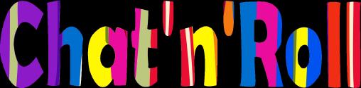 לוגו CHATNROLL