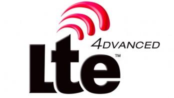 LTE - A