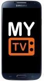 פרטנר - MyTV