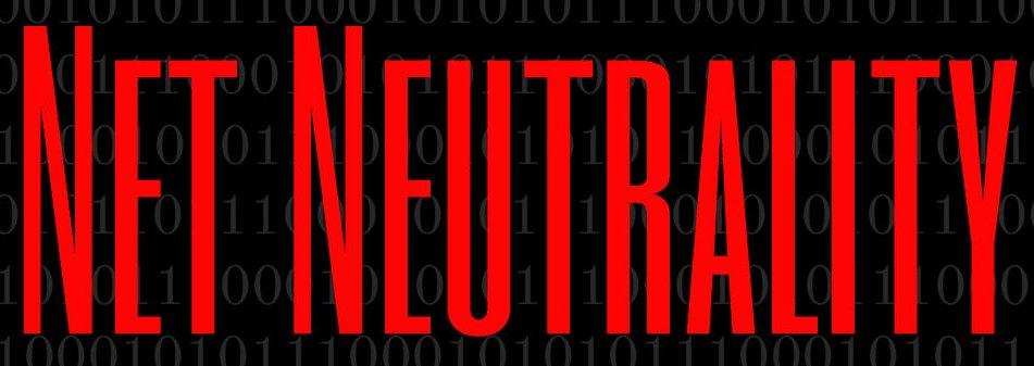 ניטרליות הרשת