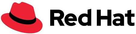 לוגו חדש רד האט